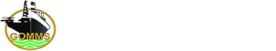 Global Offshore and Marine Manpower Solutions, Inc.
