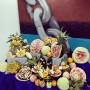 Fruit Carving Session (2)